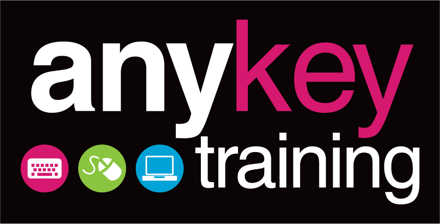 Any Key Training